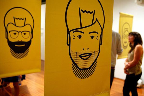 MID, Mercado de Ideas de Diseño 2013