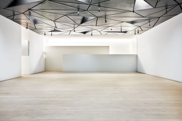 Museo ABC en Madrid