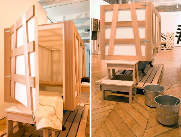 Crate Series Studio Makkink & Bey