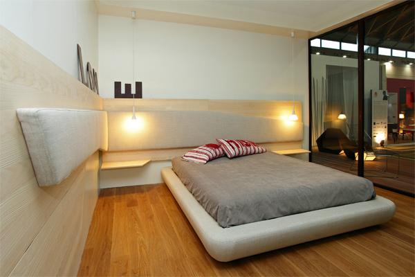 Bungalove, el hotel de Studio 63 Architecture + Design