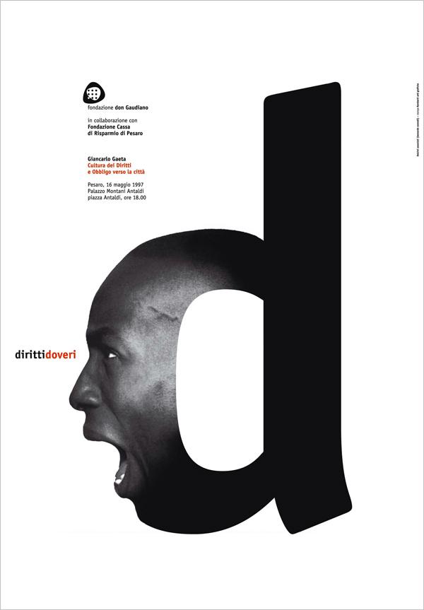 diseño gráfico Leonardo Sonnoli