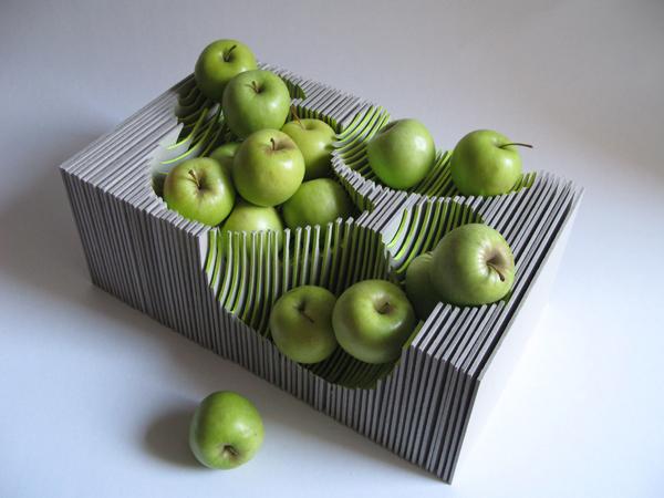 Foodesign Guzzini