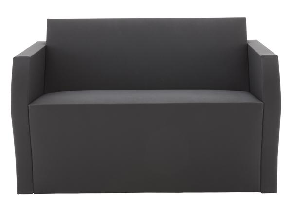 Simplissimo, mobiliario de Jean Nouvel para Ligne Roset