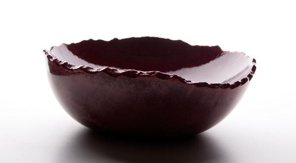 Balloon bowls de Maarten De Ceulaer