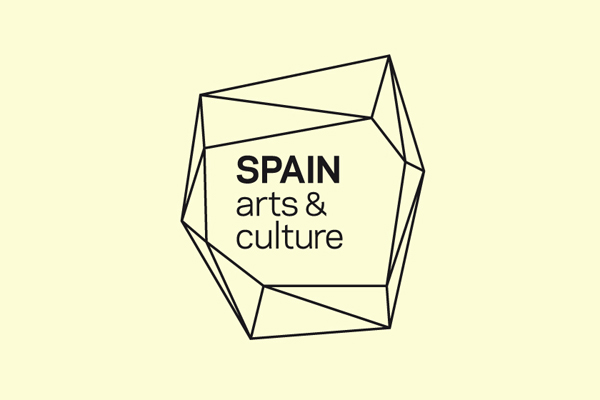 Toormix la identidad global de Spain arts & culture