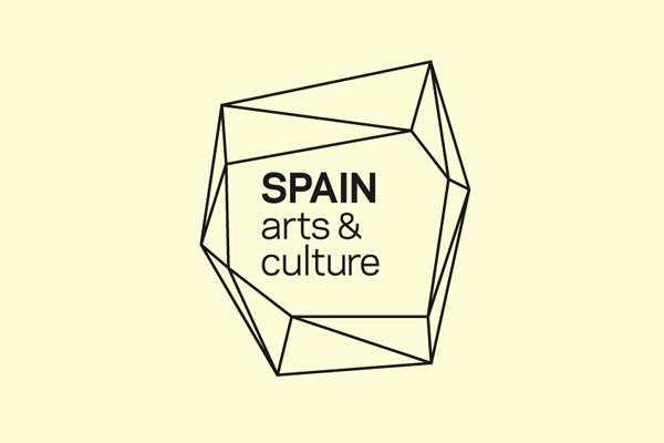 Toormix la identidad global de Spain arts & culture