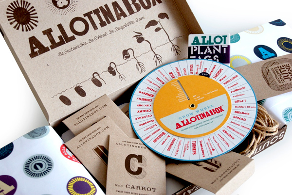 Allotinabox-
