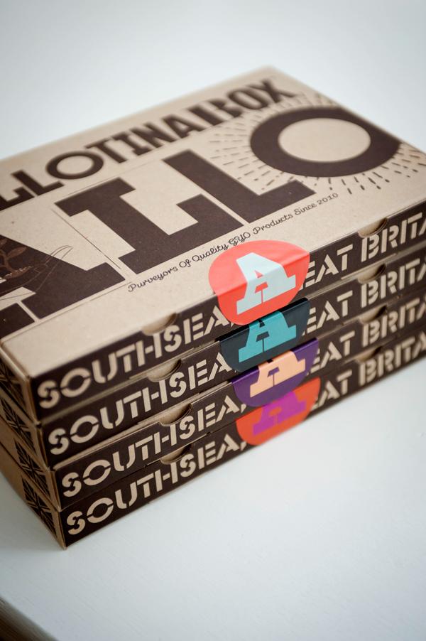 Allotinabox-