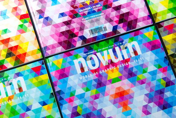 Novun-