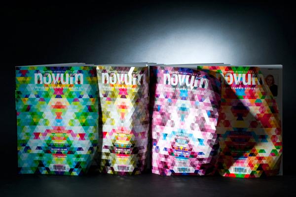 Novum-