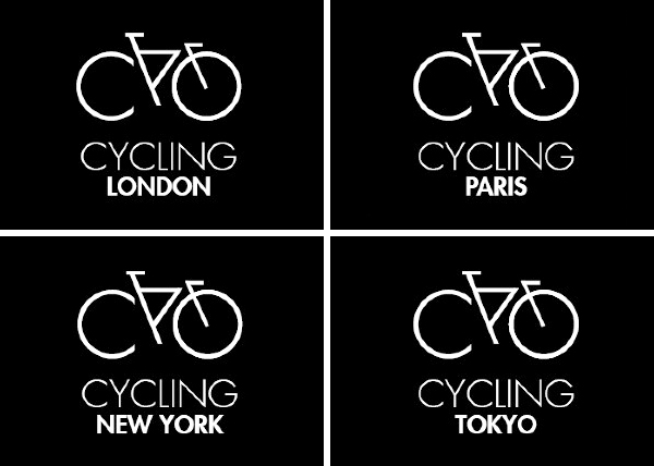 London Cycle-
