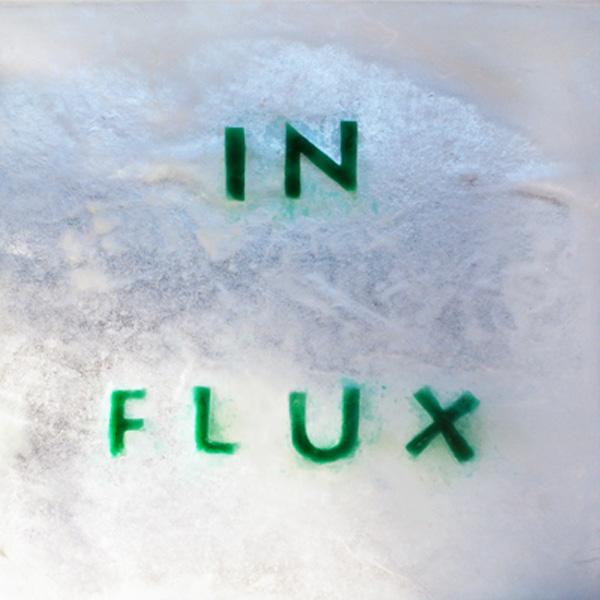 Ice-typography-12