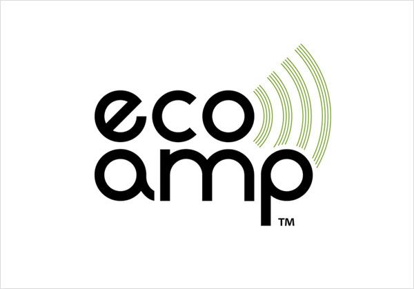 Eco-amp-