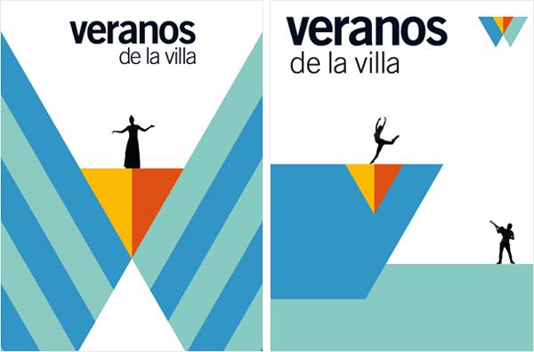 Los Veranos de la Villa-
