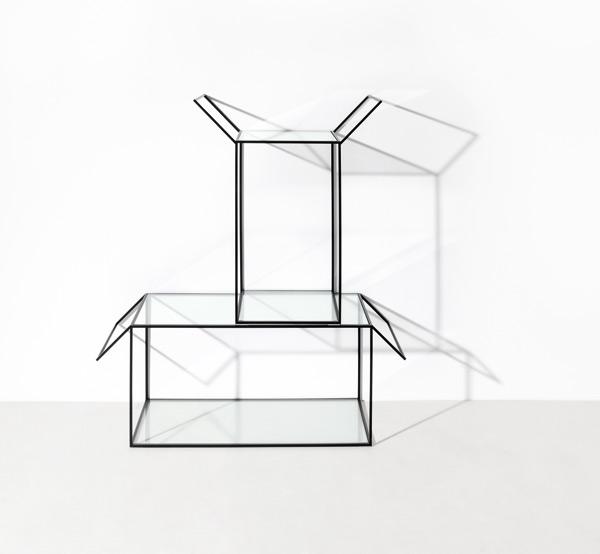 Maison&Object-
