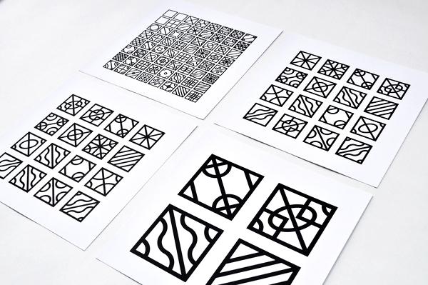 Musical Cymatics-