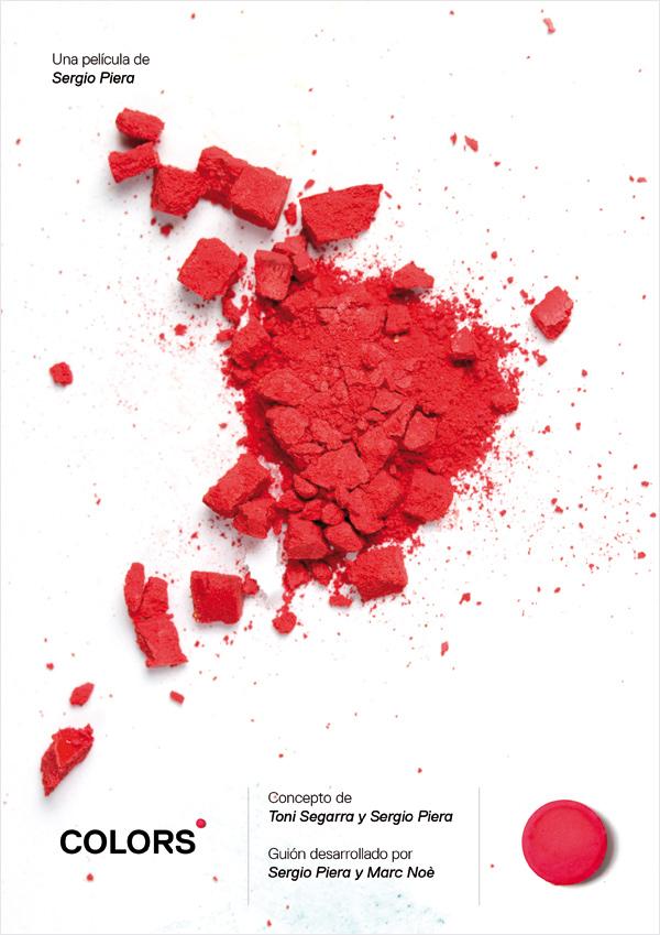 Colors-