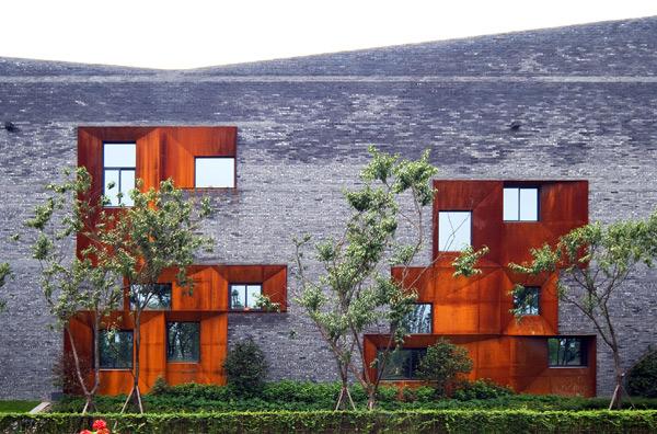 HYA_Chengdu-