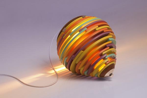 BID 2010, diseño para la diversidad y el desarrollo