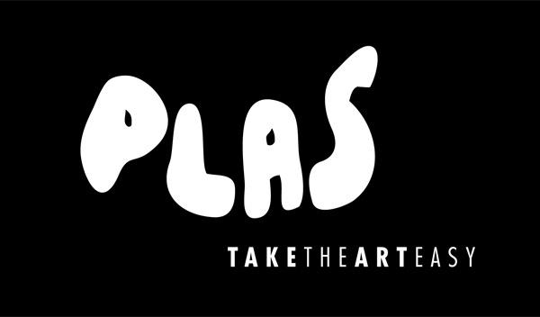 Plas-