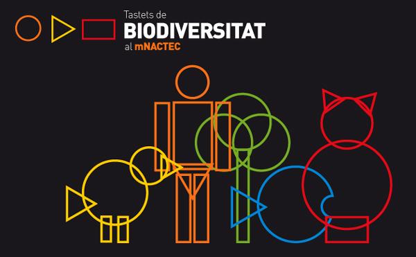 La Page_Degustaciones de Biodiversidad