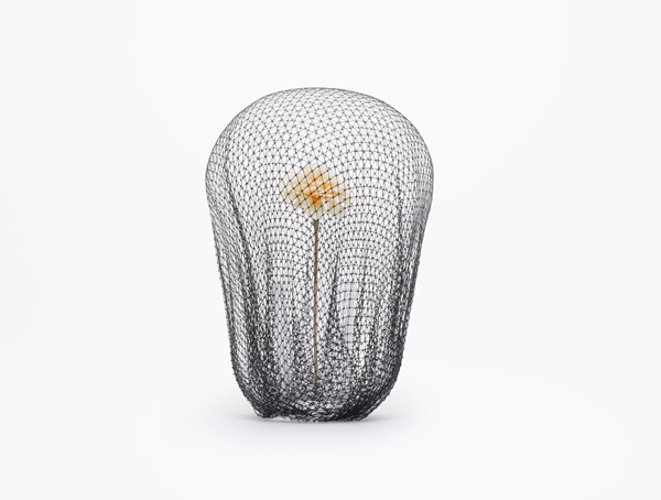 Nendo, Farming-net Collection