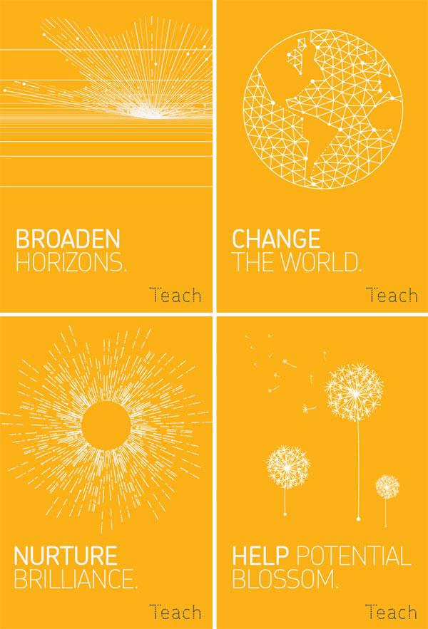 Teach, Hyperakt, 2012.
