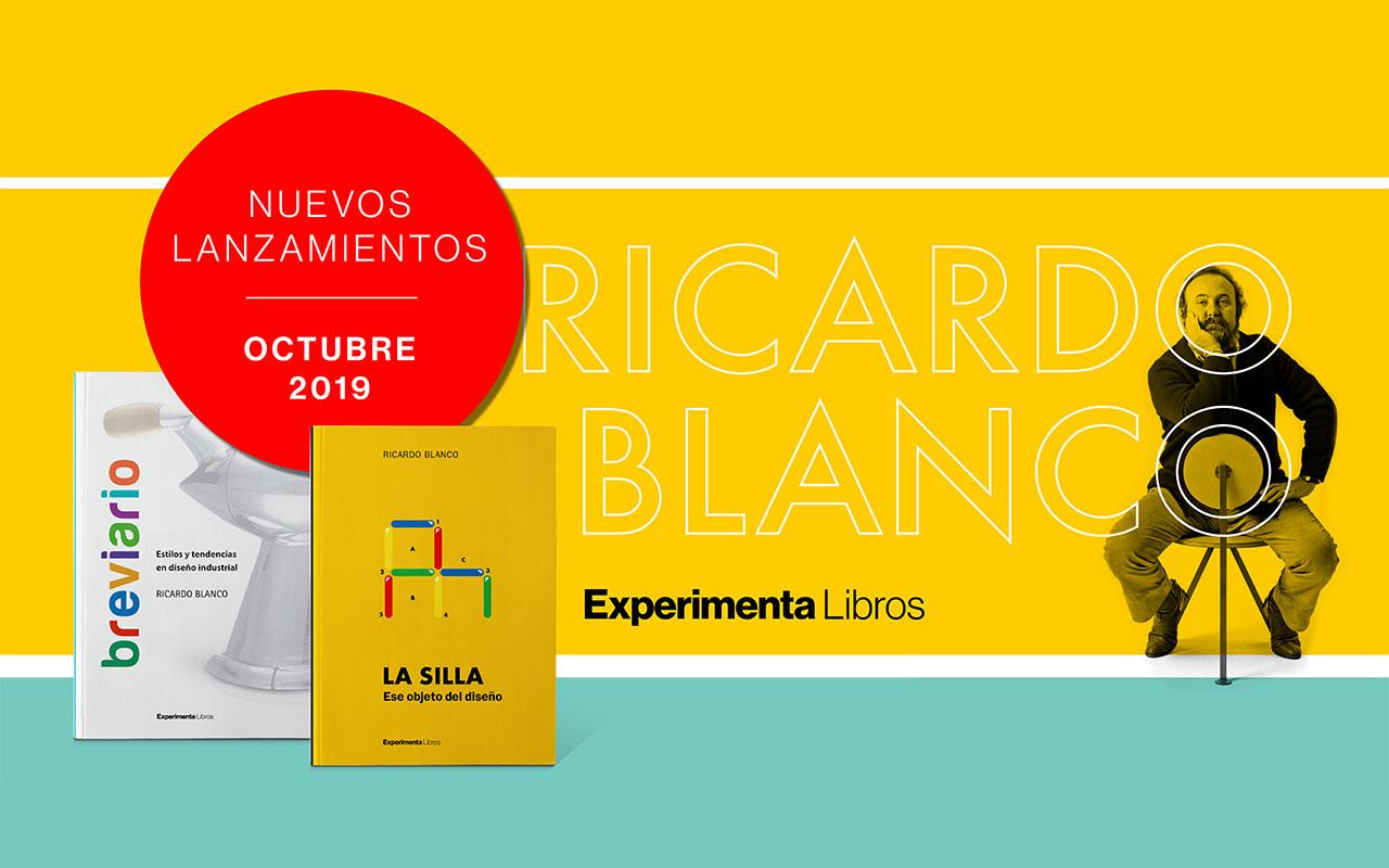 SLIDER-PRINCIPAL-R.BLANCO_MOB-ok