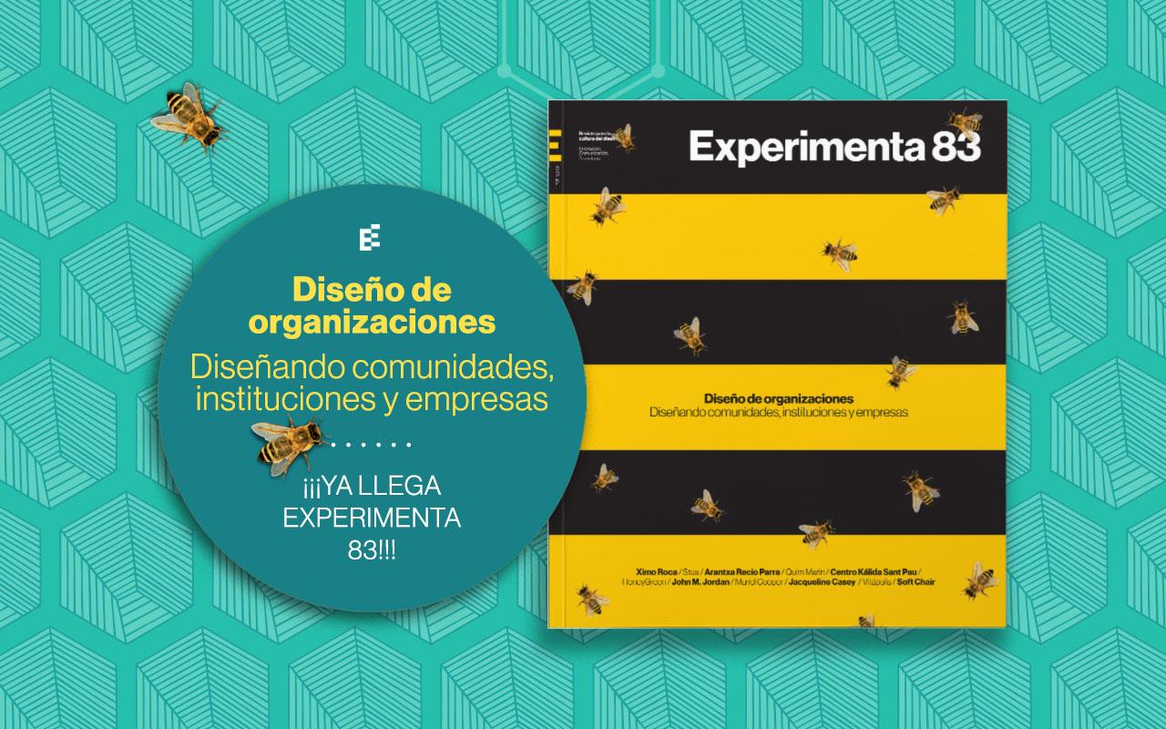 SLIDER-PRINCIPAL-YA-LLEGA-EXP83-MOB