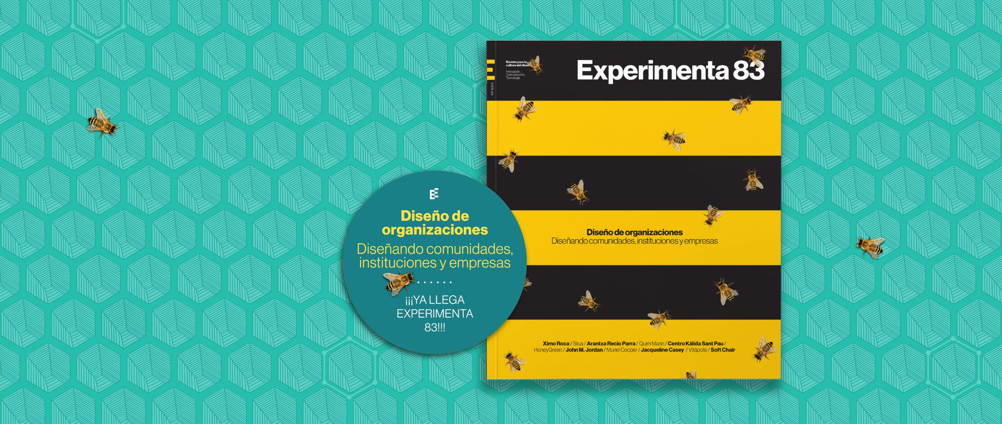 SLIDER-PRINCIPAL-YA-LLEGA-EXP83