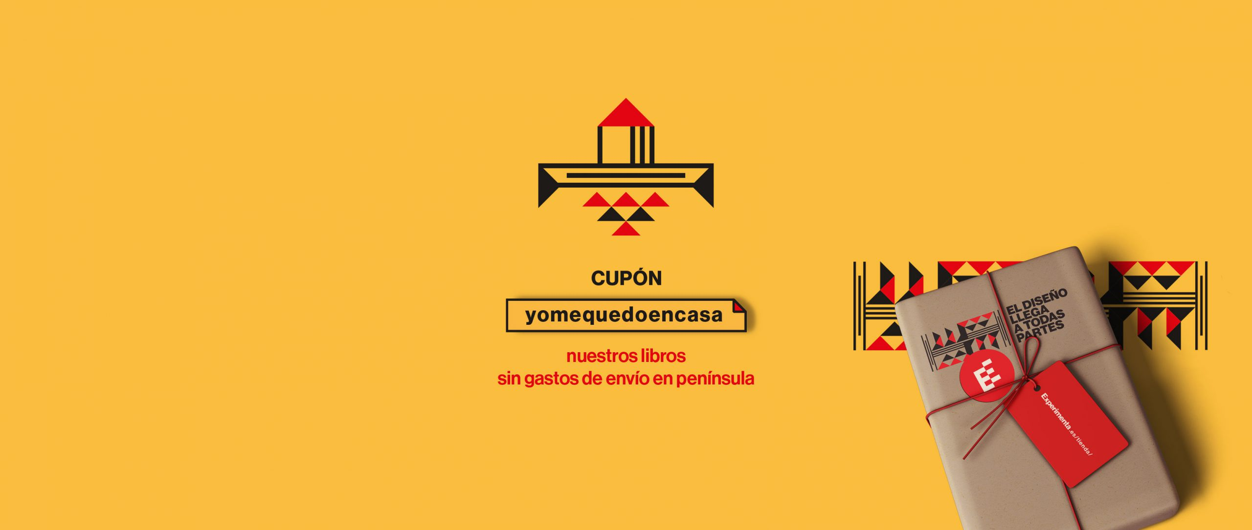 SLIDER-PRINCIPAL-YMQECPROM
