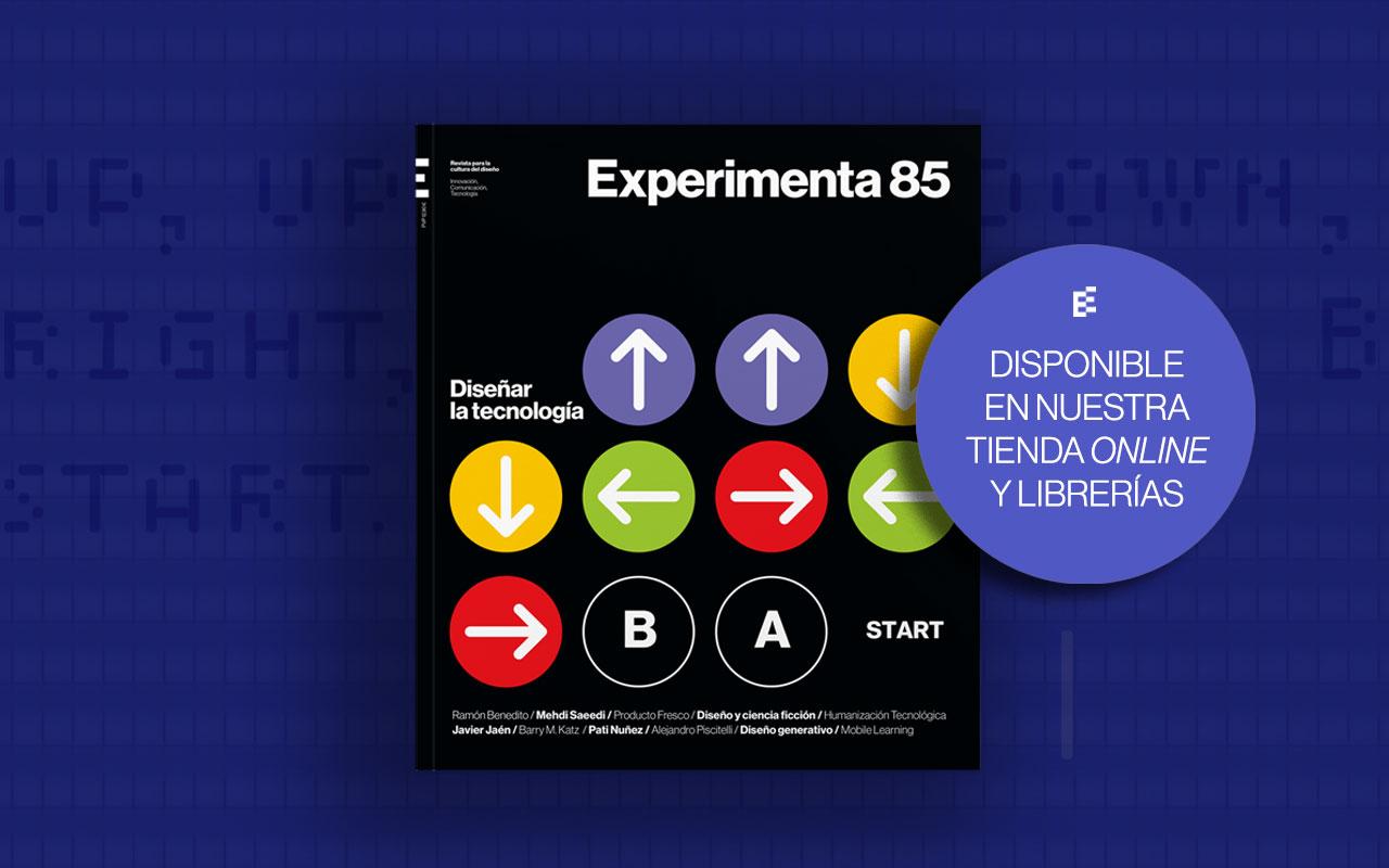 SLIDER-PRINCIPAL-EXPERIMENTA85-MOB