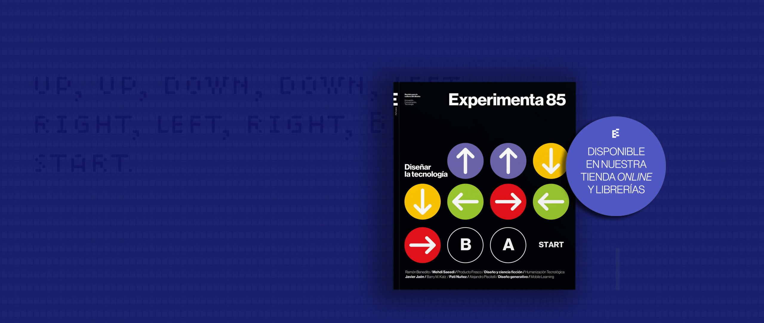 SLIDER-PRINCIPAL-EXPERIMENTA85