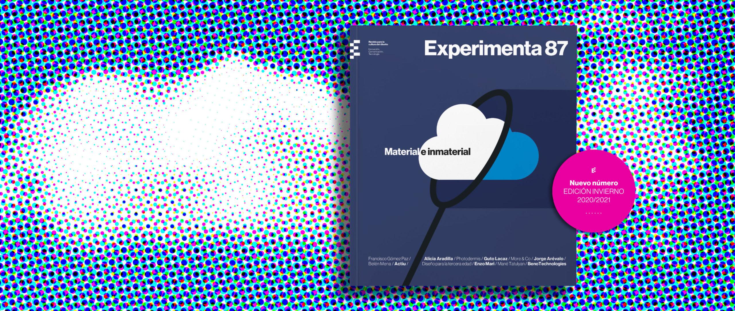 SLIDER-PRINCIPAL-EXP87-2