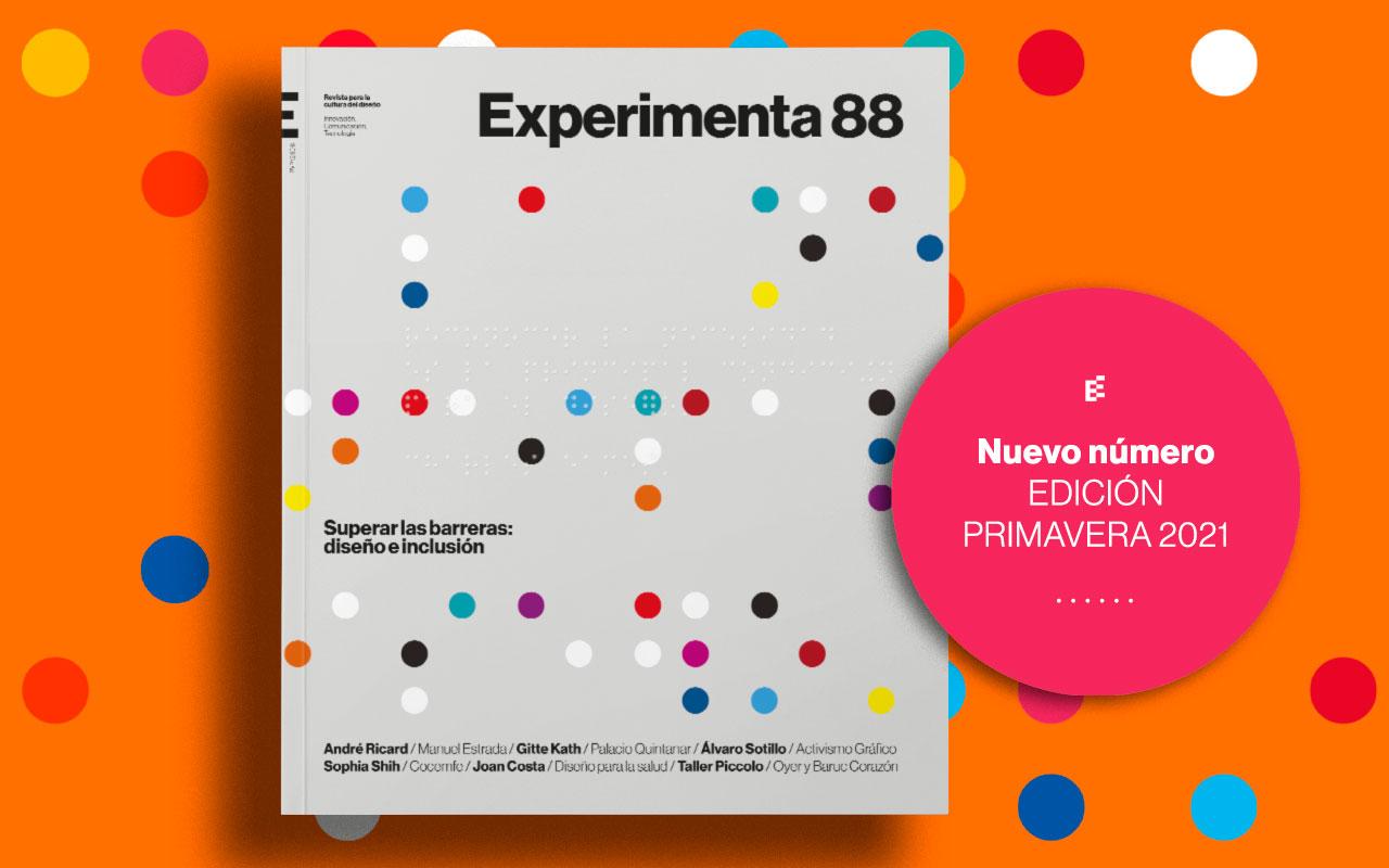 SLIDER-PRINCIPAL-EXP88-MOB