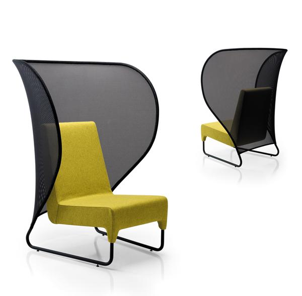 03_club-chair.jpg