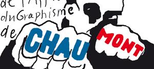 Vigésima edición del Festival de Chaumont