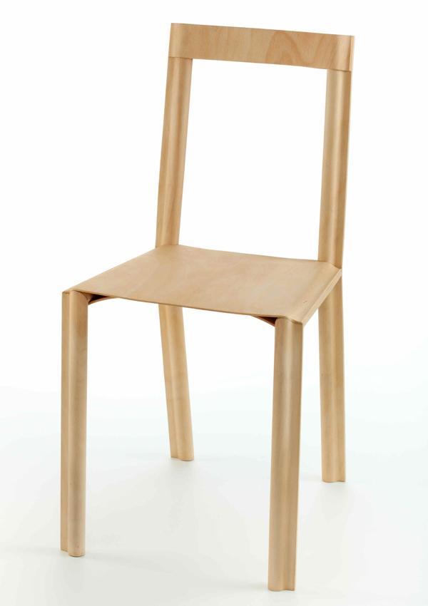 Wotu_chair_02.jpg