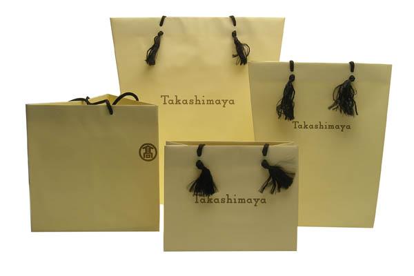 Terraskin-Takashimaya.jpg