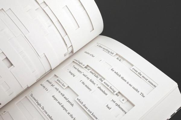 El libro «imposible»