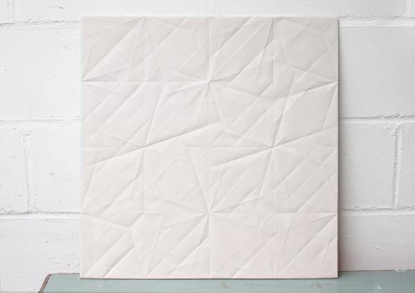 Folded_002.jpg