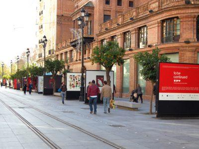 TBC_street.jpg