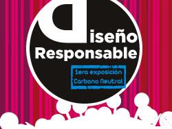 Diseño en Costa Rica, Resumen 2010
