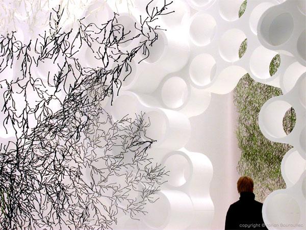 Maison & Objet 2011, la próxima cita del diseño para el hábitat