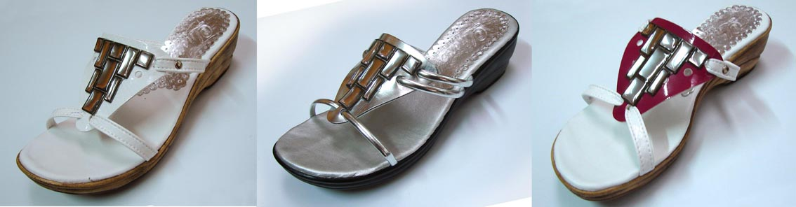 Entrevista a la diseñadora de calzado Lucrecia Loría