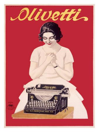 olivetti-office-typewriter.jpg