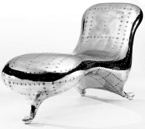 Marc-Newson-Lockheed-Lounge-chair.jpg