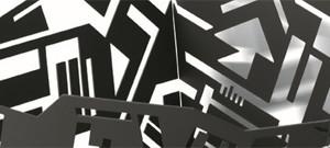 El egipcio Karim Rashid diseña Hellraiser para la firma italiana Alessi