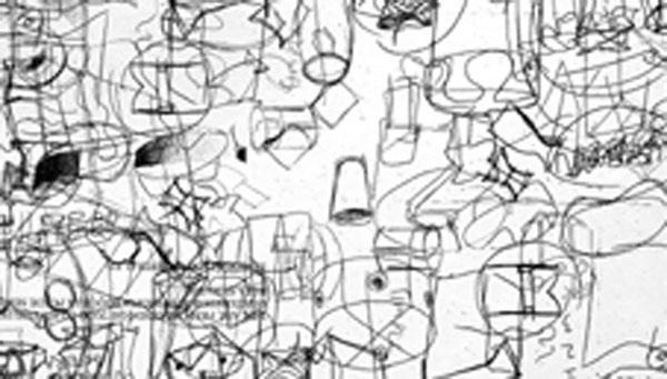 El cajón del diseñador