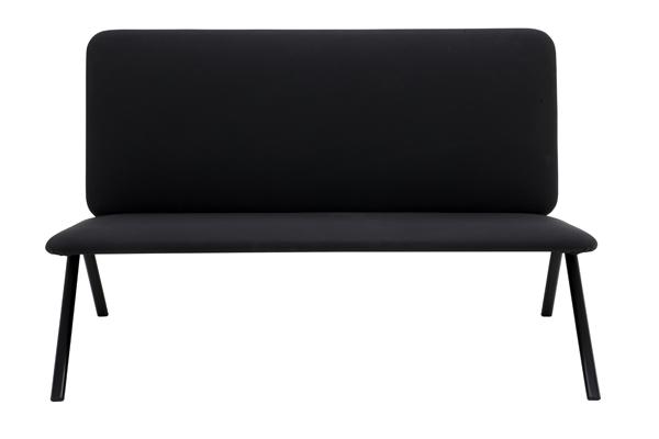 Simplissimo, nuevo mobiliario de Jean Nouvel para Ligne Roset